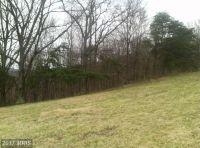 Home for sale: 99 Lucky Spring Rd., Romney, WV 26757