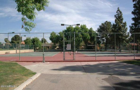 4115 E. Altadena Avenue, Phoenix, AZ 85028 Photo 86