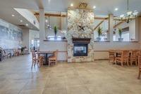 Home for sale: 618 E. Us Hwy. 80 Highway E, Sunnyvale, TX 75182