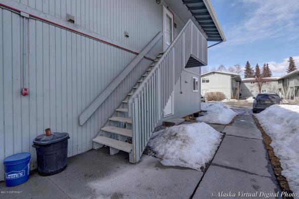180 Grand Larry St., Anchorage, AK 99504 Photo 46