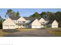 Home for sale: 18 Chamberlain Way 18, Kennebunk, ME 04043