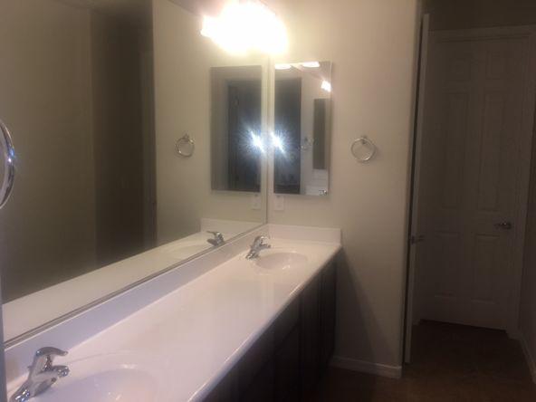 25660 N 106th Drive, Peoria, AZ 85383 Photo 8