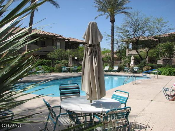 9100 E. Raintree Dr., Scottsdale, AZ 85260 Photo 31