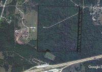 Home for sale: Tbd Cherry Rd., Joplin, MO 64804
