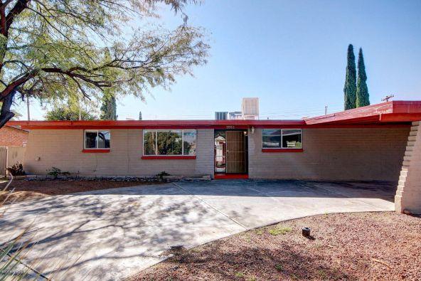 7550 E. 31st, Tucson, AZ 85710 Photo 41
