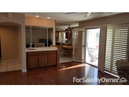 1756 Greenview Ave., Corona, CA 92880 Photo 33