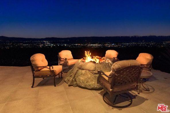 2400 Southridge Dr., Palm Springs, CA 92264 Photo 2