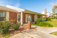 Home for sale: 4202 la Hwy. 1, Raceland, LA 70394
