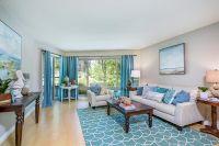 Home for sale: 5704 Baltimore Dr. #320, La Mesa, CA 91942