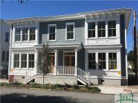 Home for sale: 911 Barnard St., Savannah, GA 31401