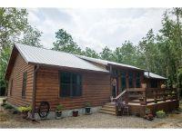 Home for sale: 21785 N. Us Hwy. 259 Highway, Broken Bow, OK 74728