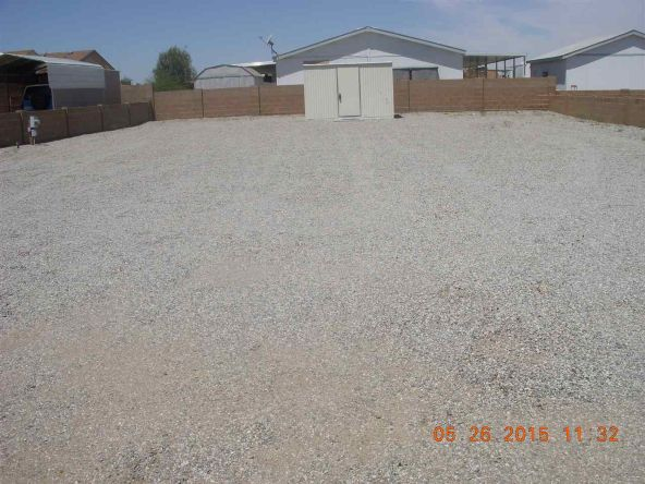 10286 S. Monsoon Ave., Yuma, AZ 85365 Photo 1