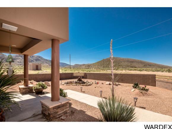 2040 E. Ferguson Ranch Rd., Kingman, AZ 86409 Photo 3