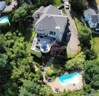 Home for sale: 130 Arlington Ave., Port Jefferson, NY 11777