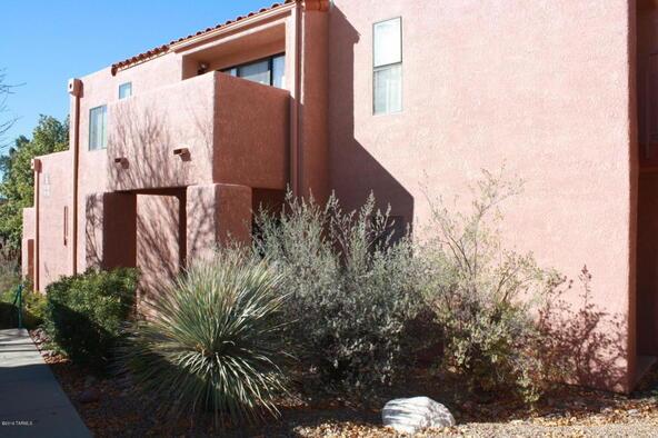 5051 N. Sabino Canyon, Tucson, AZ 85750 Photo 28