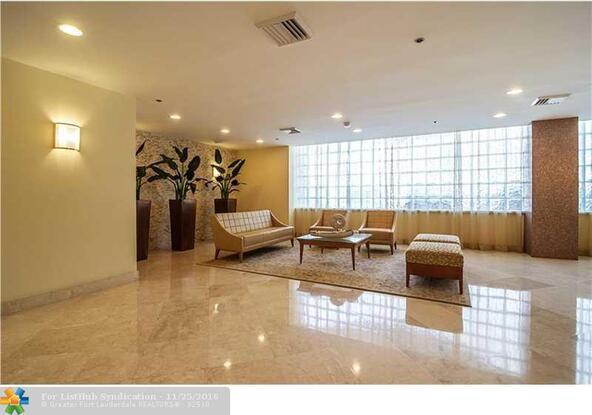 6767 Collins Ave. 605, Miami Beach, FL 33141 Photo 25