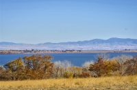 Home for sale: Tbd Hockberger Ranch Rd. Parcel A, Caldwell, ID 83642
