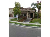Home for sale: Rose Ann Cir., Cypress, CA 90630