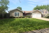 Home for sale: 192 Lockwood Ln., Bloomingdale, IL 60108