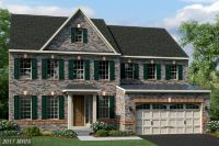 Home for sale: 13806 Shannock Ln., Upper Marlboro, MD 20774