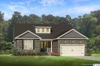 Home for sale: 182 Viareggio Rd., Myrtle Beach, SC 29579