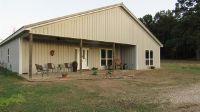 Home for sale: 817 Berea Three, Jefferson, TX 75657
