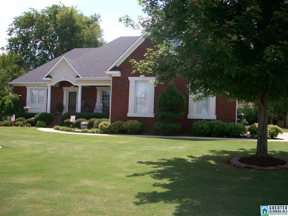 202 Barrington Cir., Alexandria, AL 36250 Photo 42