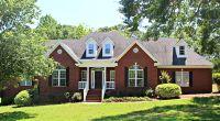Home for sale: 111 Conifer Dr., Forsyth, GA 31029