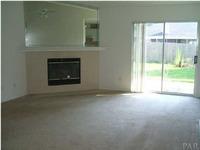 Home for sale: 6647 Hallendale Dr., Pensacola, FL 32526