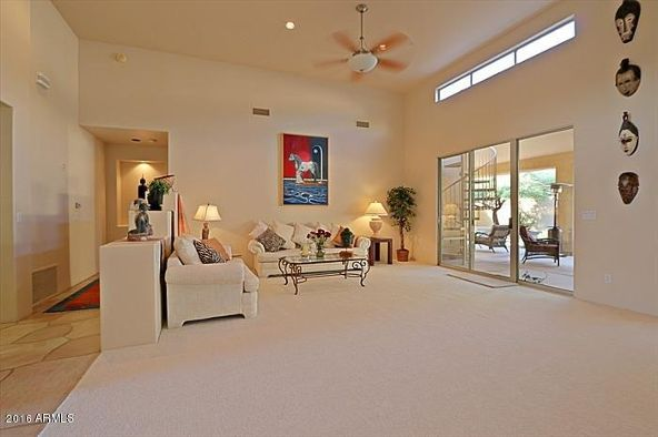 9780 E. Gamble Ln., Scottsdale, AZ 85262 Photo 59