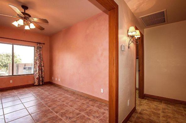 12482 W. Acacia Ln., Casa Grande, AZ 85194 Photo 25