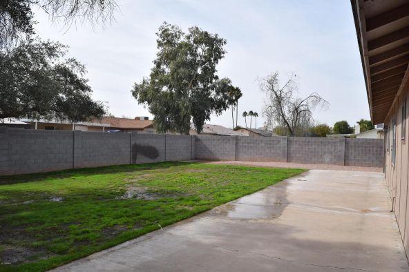 5345 W. Sunnyside Dr., Glendale, AZ 85304 Photo 17