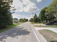 Home for sale: W. Water St., Port Huron, MI 48060