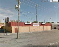 Home for sale: 1560 Lindsay Blvd., Idaho Falls, ID 83402