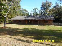 Home for sale: Dogwood, Vicksburg, MS 39180
