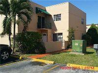 Home for sale: 12035 S.W. 19th Terrace # 46, Miami, FL 33175