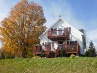 Home for sale: 123 Spile Bridge Rd., Ogdensburg, NY 13669