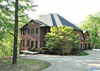 Home for sale: 135 Toe River Ln., Cropwell, AL 35054