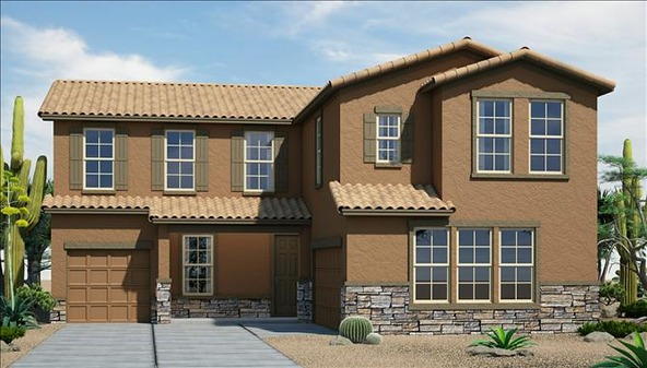3830 W. Abrams Dr., New River, AZ 85087 Photo 1