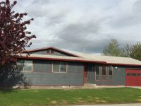 Home for sale: 303 S. 5th St. W., Homedale, ID 83628
