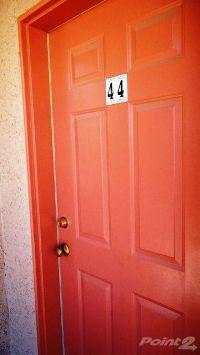 Home for sale: 1989 Mesquite Ave., Lake Havasu City, AZ 86403