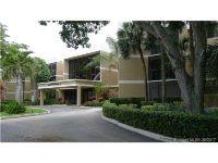 Home for sale: 16500 Golf Club Rd., Weston, FL 33326