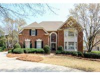 Home for sale: 5411 Brooke Farm Dr., Dunwoody, GA 30338