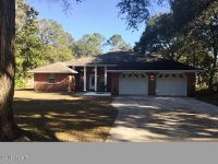 Home for sale: 507 Blue Heron, Panama City, FL 32404