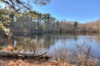 Home for sale: Lot 14 Lake Avenue, Harlem, GA 30814