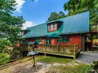 Home for sale: 150 Sumac Dr., Burnsville, NC 28714