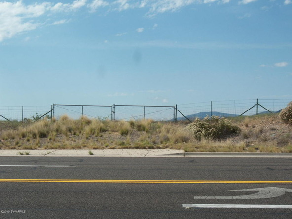 927 W. State Route 260, Camp Verde, AZ 86322 Photo 2