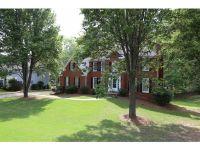 Home for sale: 9575 Poplar Ct., Douglasville, GA 30135