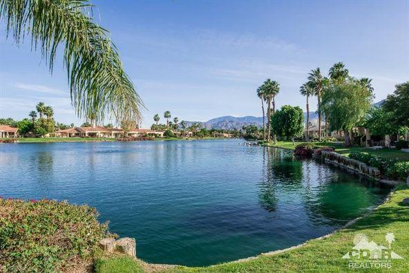 80388 Pebble Beach, La Quinta, CA 92253 Photo 11