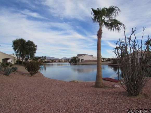 6147 S. Lago Grande Dr., Fort Mohave, AZ 86426 Photo 13